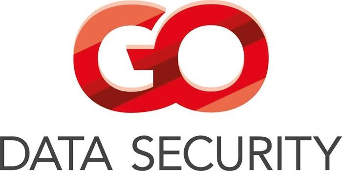 Partnerlogo_GO-Data-Security