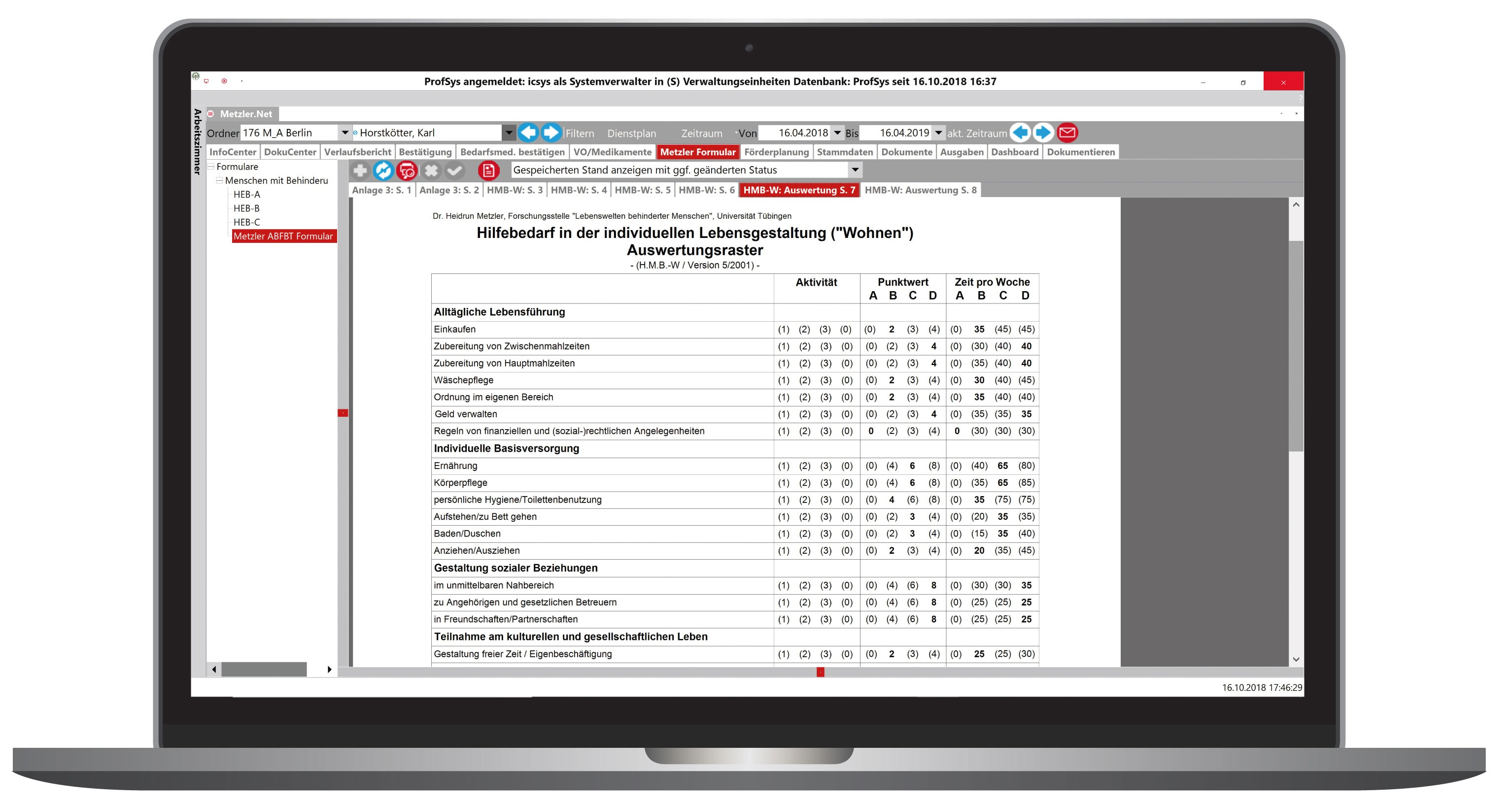 profsys_behindertenhilfe_stationaer_planung_und_dokumentation