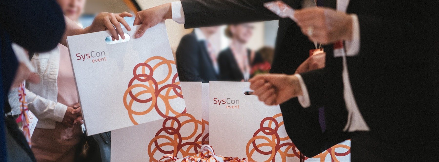 SysCon-ProfSys-Software